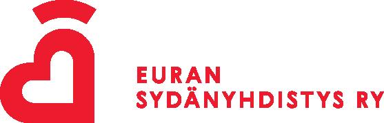 Euran Sydänyhdistys Ry