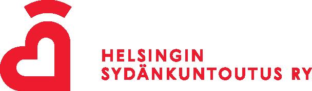 Helsingin Sydänkuntoutus ry
