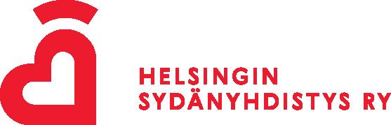 Helsingin Sydänyhdistys Ry