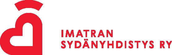 Imatran Sydänyhdistys Ry