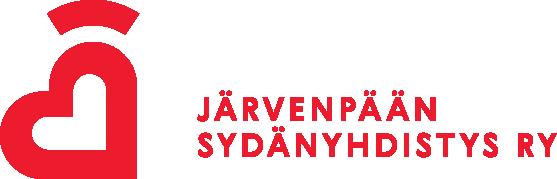 Järvenpään Sydänyhdistys Ry