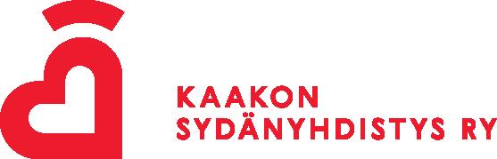 Kaakon Sydänyhdistys Ry