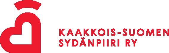 Kaakkois-Suomen Sydänpiiri Ry