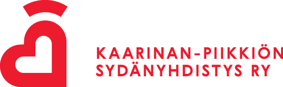 Kaarinan-Piikkiön Sydänyhdistys Ry