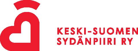 Keski-Suomen Sydänpiiri Ry