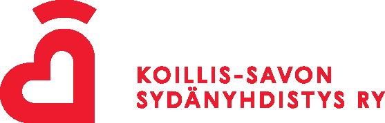 Koillis-Savon Sydänyhdistys Ry
