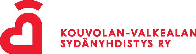 Kouvolan-Valkealan Sydänyhdistys Ry