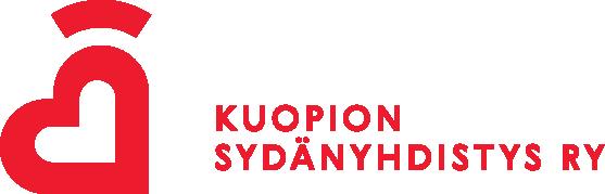 Kuopion Sydänyhdistys Ry