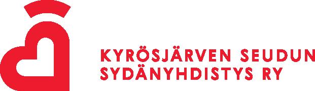 Kyrösjärven Seudun Sydänyhdistys Ry
