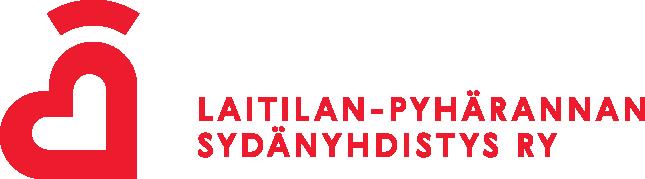 Laitilan-Pyhärannan Sydänyhdistys Ry
