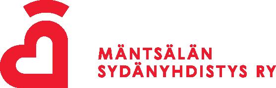 Mäntsälän Sydänyhdistys Ry