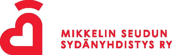 Mikkelin Seudun Sydänyhdistys ry