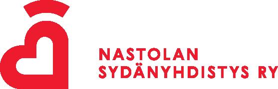 Nastolan Sydänyhdistys Ry