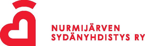 Nurmijärven Sydänyhdistys Ry