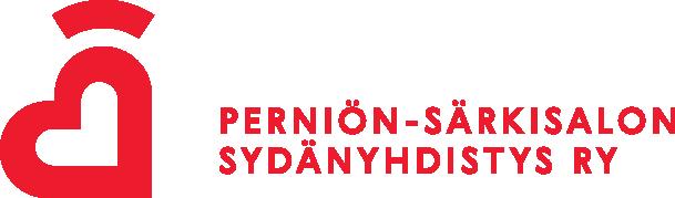 Perniön-Särkisalon Sydänyhdistys Ry
