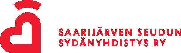 Saarijärven Seudun Sydänyhdistys Ry