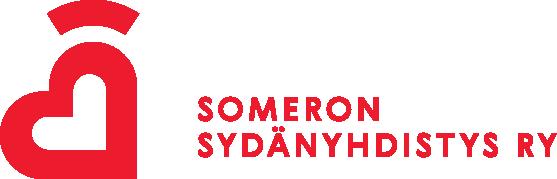 Someron Sydänyhdistys Ry
