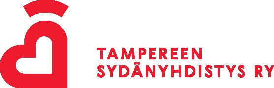 Tampereen Sydänyhdistys Ry