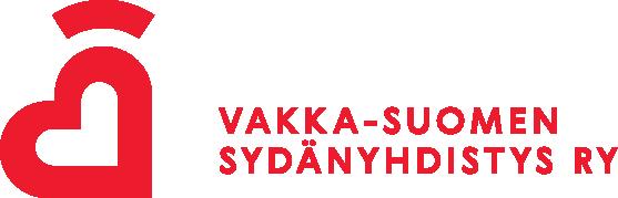 Vakka-Suomen Sydänyhdistys Ry
