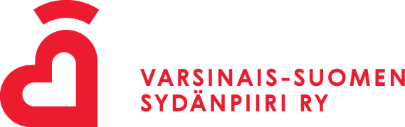 Varsinais-Suomen Sydänpiiri Ry