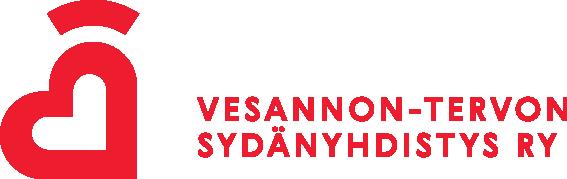 Vesannon-Tervon Sydänyhdistys Ry