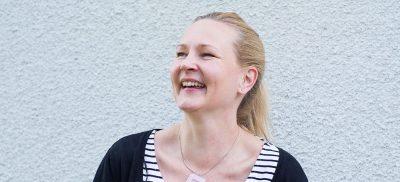 Anne Kuusisto
