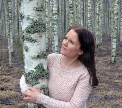 Hertta Hynninen