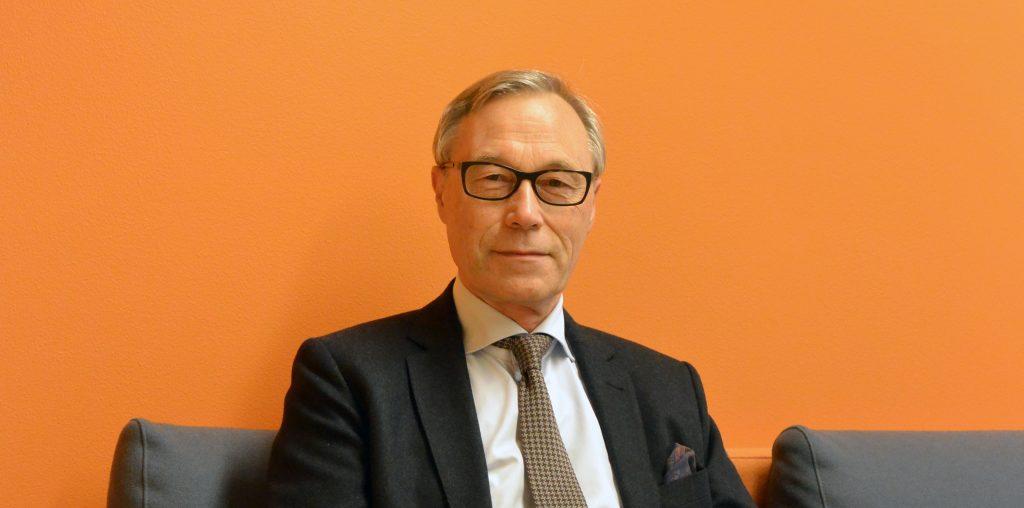 Antti Jula