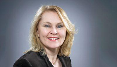 Johanna Kuusisto, geenitutkimukset