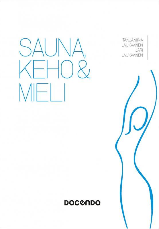Sauna, keho ja mieli (Docendo 2020)