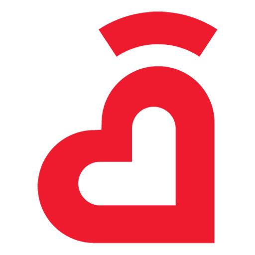 Sydänliitto